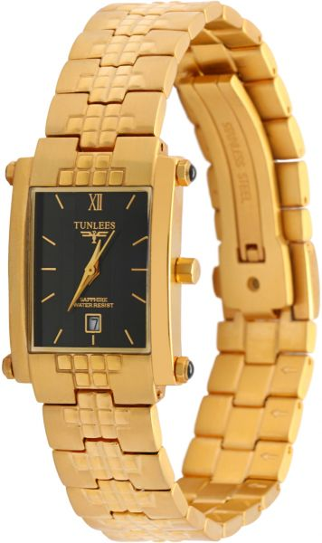 Sale on Watches - Tunlees - KSA | Souq