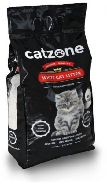 Image result for catzone