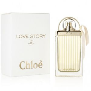 love chloe 100ml