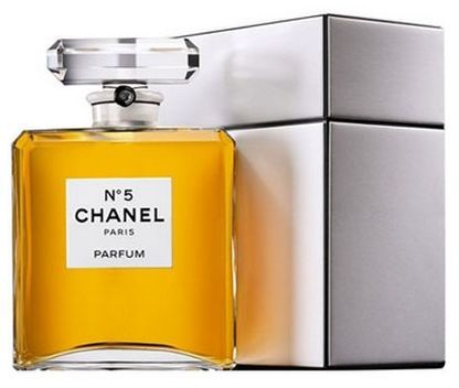 N°5 by Chanel for Women - Eau de Parfum bc7938f996