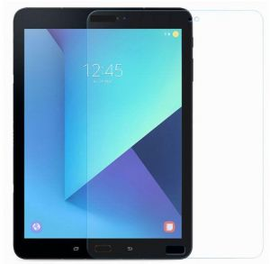 Tempered Glass Screen Protector for Galaxy Tab S3 ( 9.7 Inch SM-T820 T825)