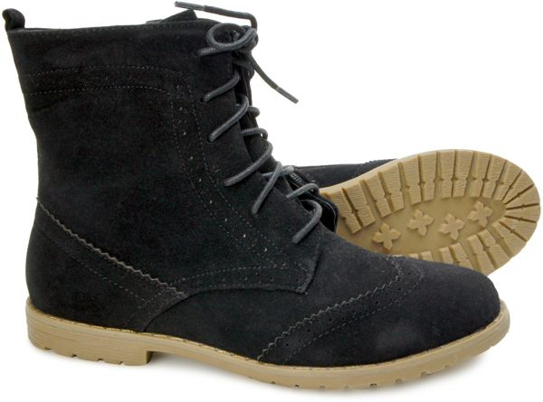 Smith Black Safety Boot For Women Price Review And Buy In Kuwait Kuwait City Ahmadi | Souq.com
