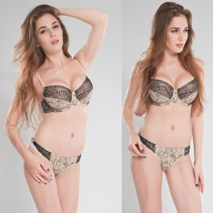 92ebdd12f83 Togz Mixed Bra Set For Women