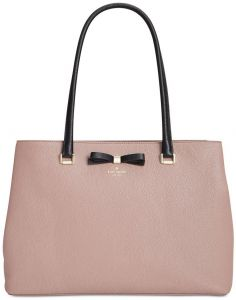Kate Spade Bag For Women Porcini Tote Bags
