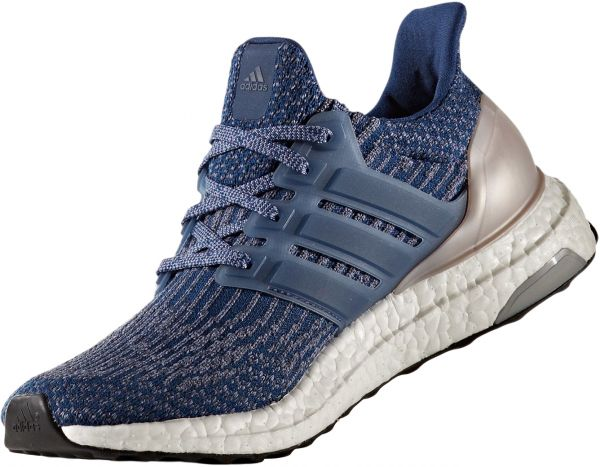 Boost Buy Running And Women Adidas Shoes Review Ultra Price For q7XwEYR