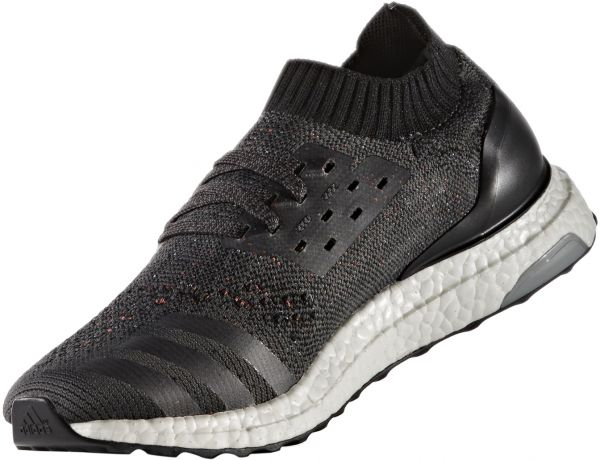 f479c52899713 adidas Ultraboost Uncaged Running Shoes for Men