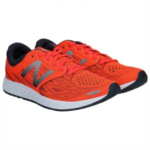 New Balance Running Shoes for Men -Multi Color