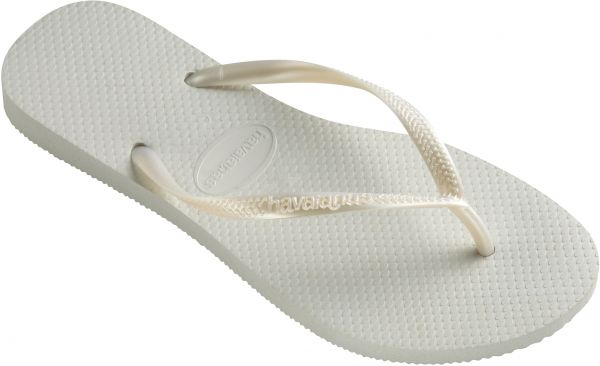 3406b38e168b6 Havaianas Slippers  Buy Havaianas Slippers Online at Best Prices in ...