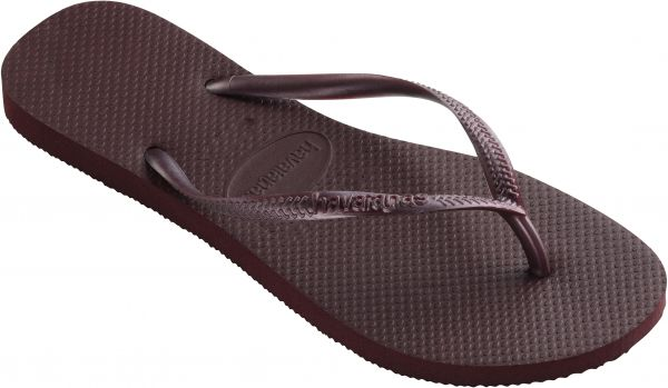 65c3d437450cd5 Havaianas Slippers  Buy Havaianas Slippers Online at Best Prices in ...