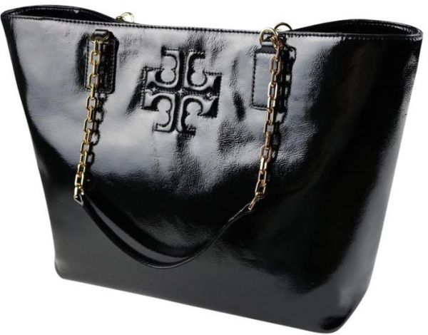 Tory Burch Bag For Women Black Tote Bags