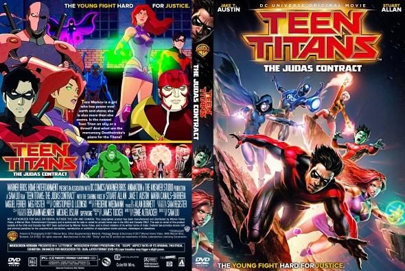 teen-titans-the-judas-contract-movie