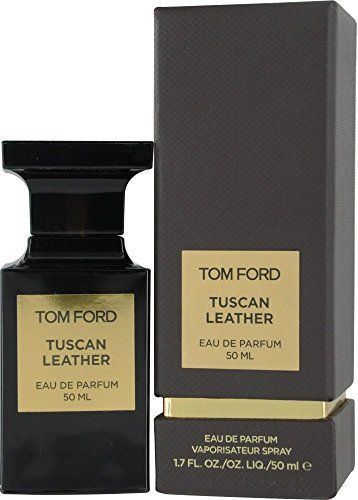 Tuscan Leather by Tom Ford for Unisex