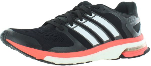 on sale fd1c5 283f2 by Adidas, Athletic Shoes - Be the first to rate this product