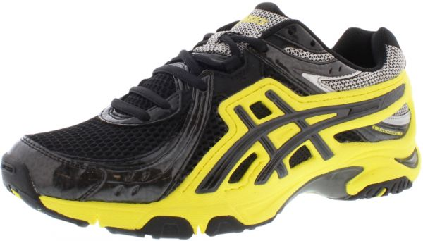 71fadbf0b424 Asics Gel Uptempo Vball VolleyBall Shoes for Men