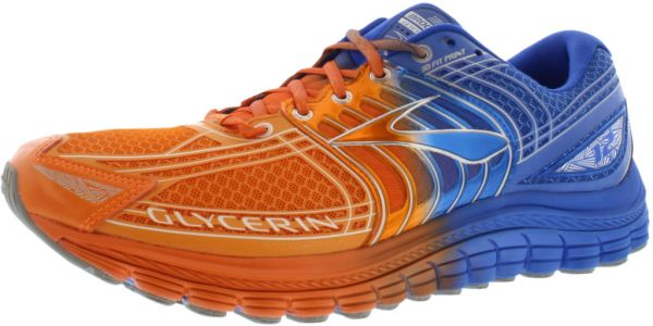 3d57ad59a57 Brooks Glycerin 12 Running Shoes for Men