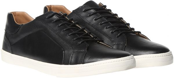 b98d474e62d Call It Spring Fashion Sneakers for Men - Black Synthetic
