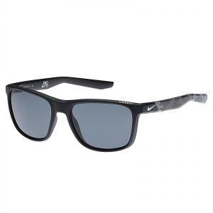 3aaf35a635 Nike Wayfarer Men s Sunglasses - Nike Sun Unrest EVO922