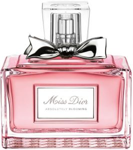b16de9ea4 سوق | تسوق perfume miss dior absolutely blooming من كريستيان ديور ...