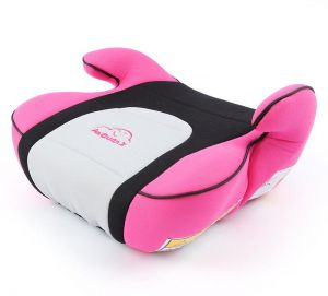 AN QUAN X Child Safety Car Booster Seat