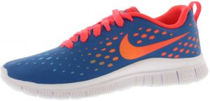 001434b1132a Nike Free Express (GS) Running Shoes for Boys