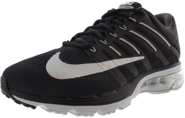 c5d649c271db1 Nike Air Max Excellerate 4 Running Shoes for Men