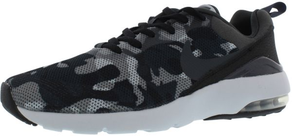 5b8a0fcf008d Nike Air Max Siren Print Fitness Shoes for Women