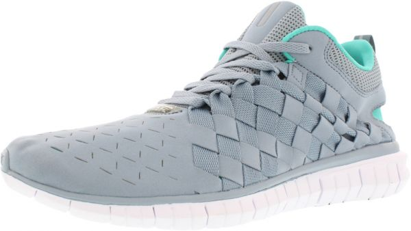 Nike Free OG 14 Woven Running Shoes for Men ace57da4480b