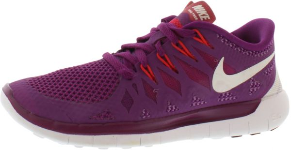 8930030ad543 Nike Free 5.0 Running Shoes for Women