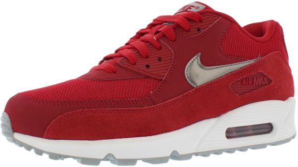 0e2e0383466877 Nike Air Max 90 Essential Training Shoes for Men