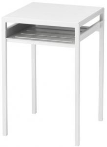 Center Tables Or Coffee Tables Or Side Tables IkeaVogueBesta - Besta coffee table
