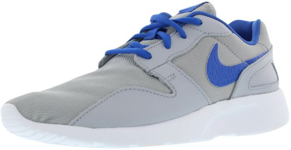 Nike Kaishi Running Shoes for Boys 1fb1850b15bf