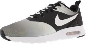 New Products US Men's Nike Air Max Tavas Running Shoes White