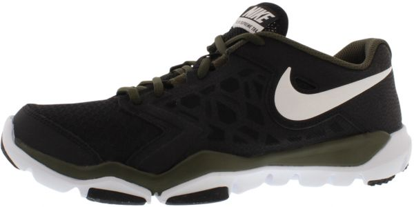 46cbc65414f3 Nike Flex Supreme Tr 4 Training Shoes for Men
