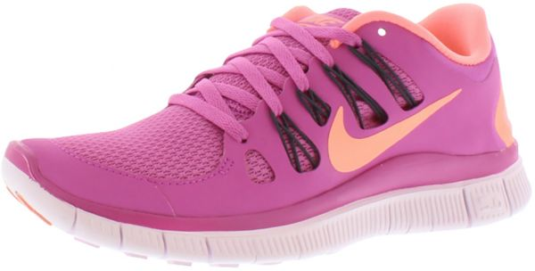 3565a65cf4d43 order nike nike womens free 5.0 tr fit print training shoes black and pink  b1855 32cf2  get nike free 5.0 running shoes for women pink white 3a1d7  16f90