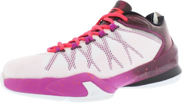 70cb2ad02ee6 Nike Jordan CP3 8 AE Basketball Shoes for Men