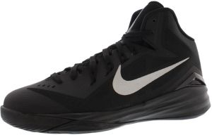 differently 96c89 94623 by Nike, Athletic Shoes - Be the first to rate this product