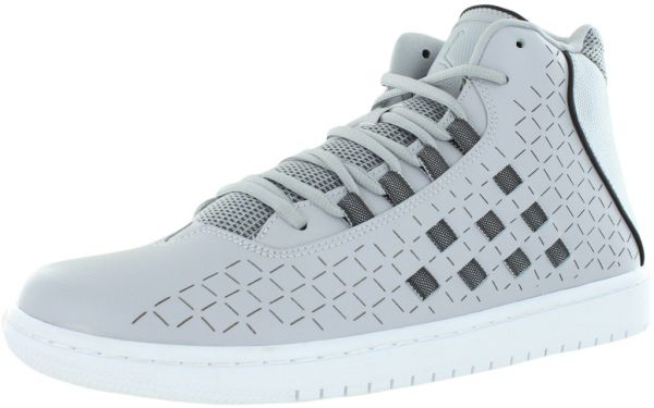 def776c69c7dd Nike Jordan Illusion Basketball Shoes for Men
