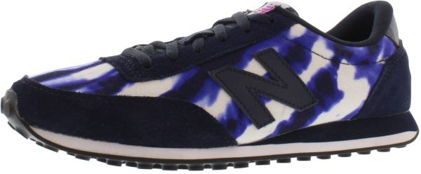 f30af5378f New Balance 410 Running Shoes for Women