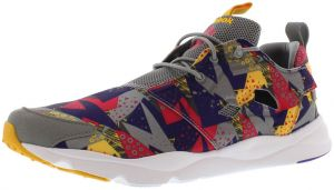 2d6f3fda42be3 reebok multi color running shoe for women 11708721