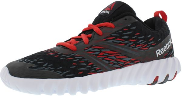 f335a8389a8a2b Reebok Twisform Sierra Running Shoes for Boys