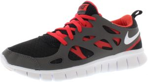 3c8c79025d26 Nike 2.0 Running Shoes for Boys