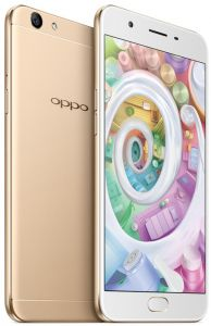 Oppo Mobile Phones: Buy Oppo Mobile Phones Online at Best Prices in
