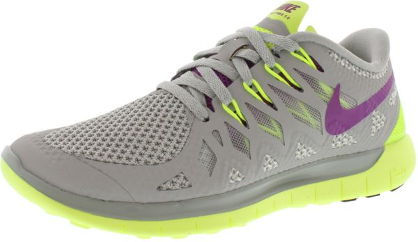 b5175961775d2 ... discount nike free 5.0 running shoes for women multi color fcd30 e9d7b