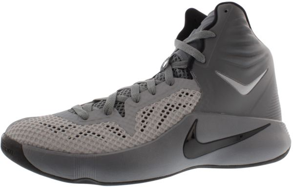356576310c98 Nike Zoom Hyperfuse Basketball Shoes for Men