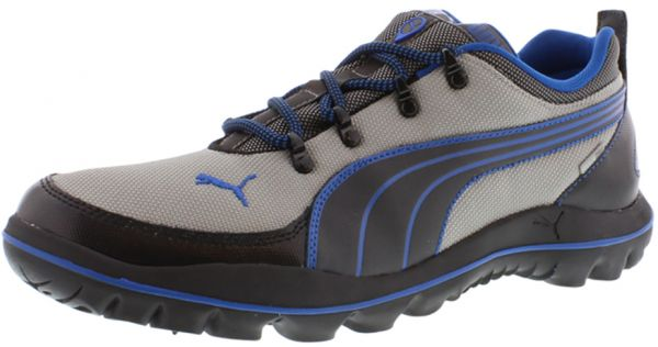 dfe2883a338 Puma Silicis Lite Running Shoes for Men