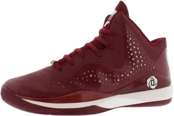 3fbbe07505ef adidas SM D Rose 773 III Basketball Shoes for Men