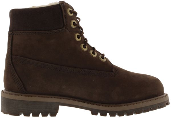 souq timberland shoes for boys oman