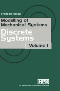 vibrations of mechanical systems with regular structure banakh ludmilla kempner mark