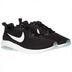 Nike Air Max Motion LW for Men