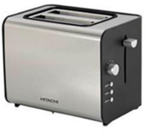 product com slice oven toaster stainless newegg steel krups